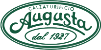 Calzaturificio Augusta Shoes Logo